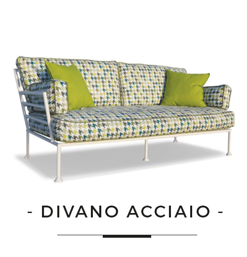 p-gallery-divano-acciaio