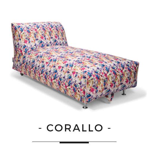 p-gallery-divano-corallo