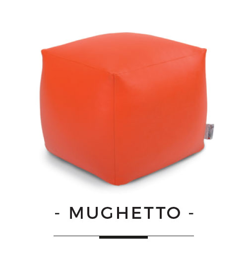 p-gallery-mughetto