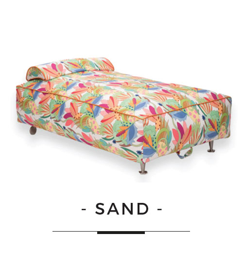 p-gallery-sand