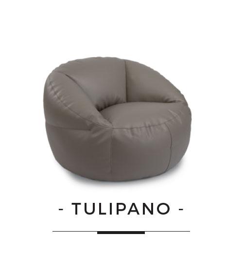 p-gallery-tuilpano