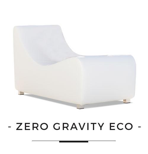 p-zero-gravity-eco
